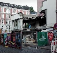 http://www.josecavana.com/files/gimgs/th-43_0017-Hamburgo.jpg
