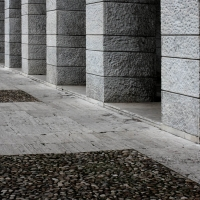 https://www.josecavana.com:443/files/gimgs/th-45_Untitled-49b.jpg