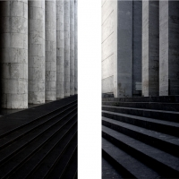 https://www.josecavana.com:443/files/gimgs/th-45_Untitled-51.jpg